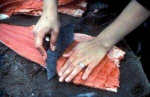 procesamiento-de-pescado