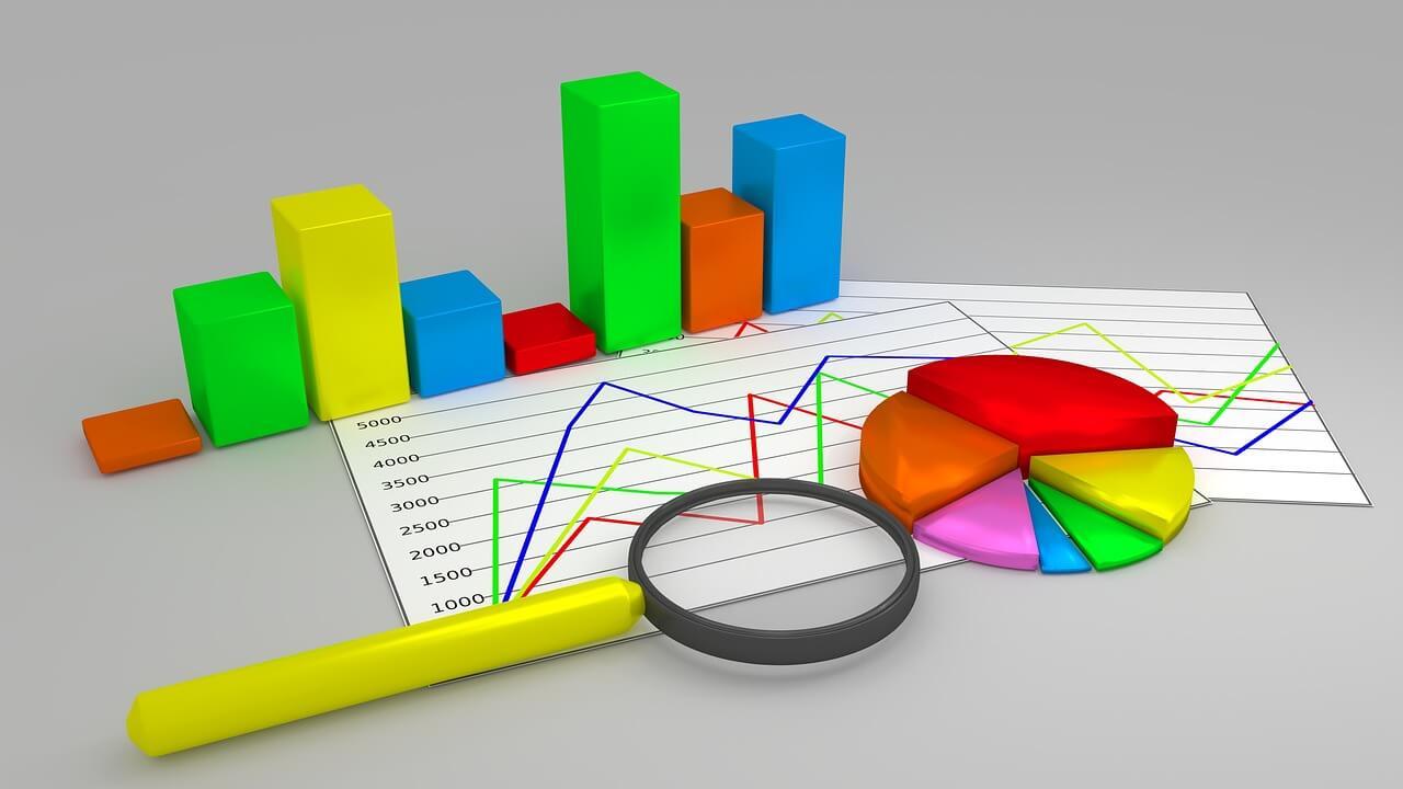 🥇 Analista Funcional en Canadá | $75,530 MXN mensuales