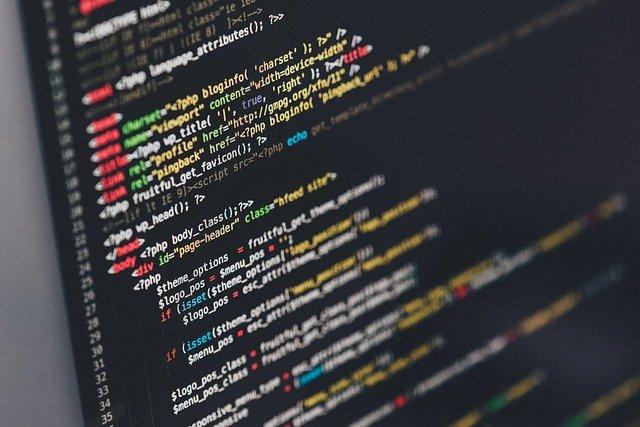Desarrollador de software en Canadá   $139,338 MXN mensuales